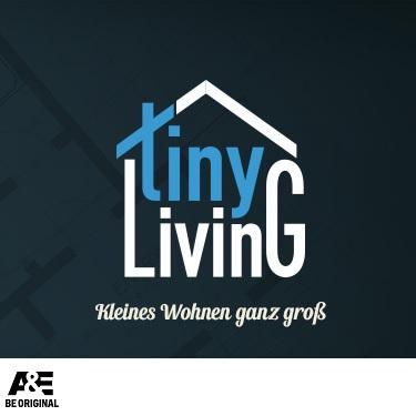 Dokumentation über Personen die auf kleinem Raum wohnen / wollen