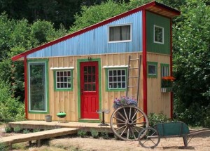 tiny-house-builders